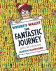 Where's Wally? The Fantastic Journey Deluxe Edition