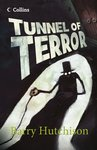 Collins Read On: Tunnel of Terror