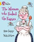The Woman Who Fooled the Fairies