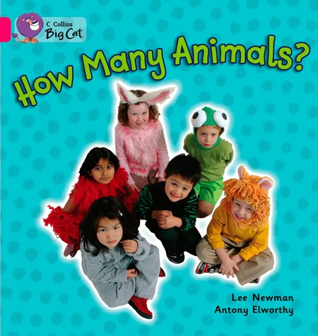 How Many Animals?