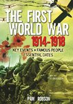 The First World War: 1914-1918