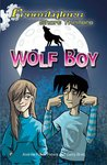 Freestylers: Wolf Boy