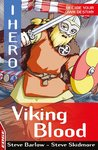 Edge: I Hero - Viking Blood