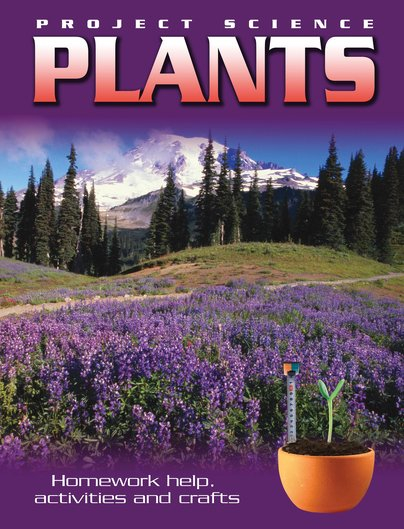 Project Science: Plants