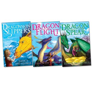 Dragon Adventures Pack