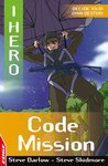 Edge: I Hero - Code Mission