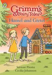 Grimm's Fairy Tales: Hansel and Gretel