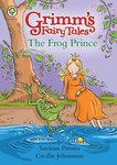 Grimm's Fairy Tales: The Frog Prince