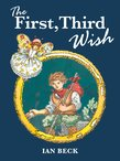 Little Gems: The First Third Wish