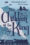 The Children of the King (Hardback)