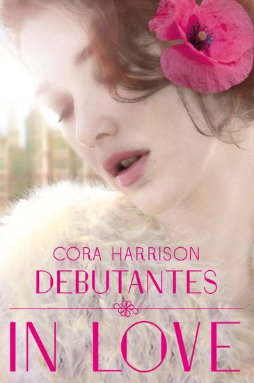 Debutantes in Love