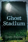 Barrington Stoke Fiction: Ghost Stadium