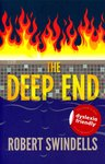 Barrington Stoke Teen: The Deep End