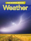 The Science Behind: Weather
