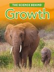 The Science Behind: Growth