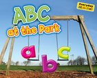 ABC at the Park