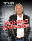 Titans of Business: Richard Branson