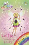 Rainbow Magic Sweet Fairies