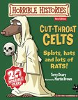 Cut-throat Celts