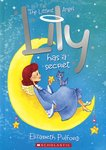 The Littlest Angel: Lily Has a Secret