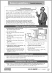 Scenario guidelines for ages 9-11 (1 page)