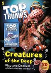 Top Trumps: Creatures of the Deep