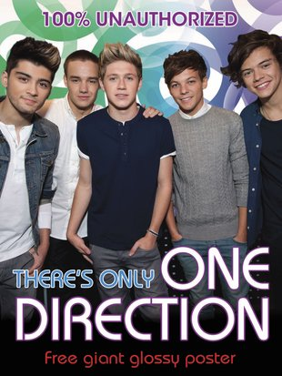 There's Only One Direction