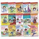 Horrid Henry Early Readers Pack x 15