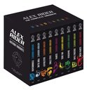 Alex Rider Box Set