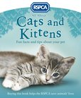 All About Cats and Kittens