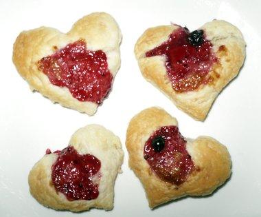 valentine's-crafts-1.jpg