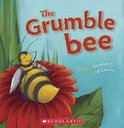 The Grumble Bee