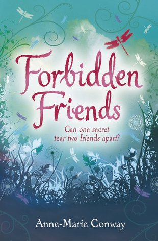 Forbidden Friends