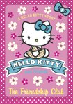 Hello Kitty and Friends: The Friendship Club