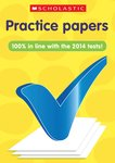 Practice Papers for National Tests
