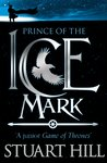 Prince of the Icemark