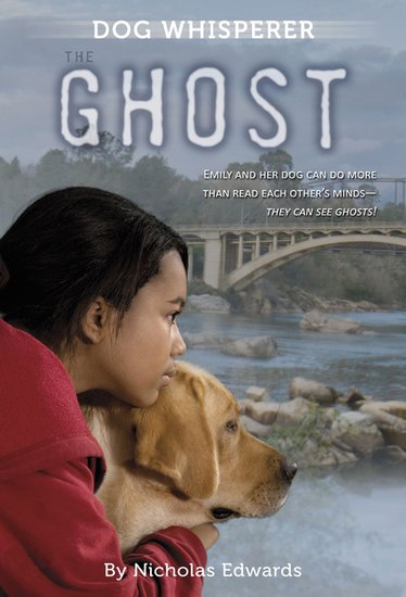 Dog Whisperer: The Ghost