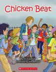 Chicken Beat