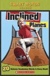 Smart Words Reader: Inclined Planes