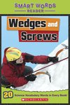 Smart Words Reader: Wedges and Screws