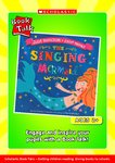 Book Talk - The Singing Mermaid (3 pages)