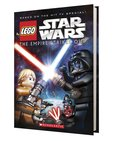 LEGO® Star Wars™: The Empire Strikes Out