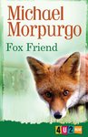 Barrington Stoke 4u2read: Fox Friend