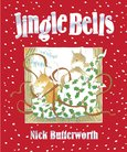 Jingle Bells (Miniature Edition)