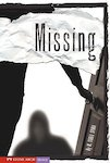 School Mysteries: Missing