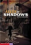 School Mysteries: Alley of Shadows