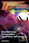 Download: The Paranormal