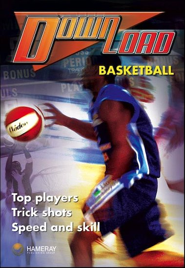 Download: Basketball