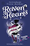 Kitty Slade: Raven Hearts