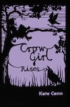 Barrington Stoke Teen: Crow Girl Rises